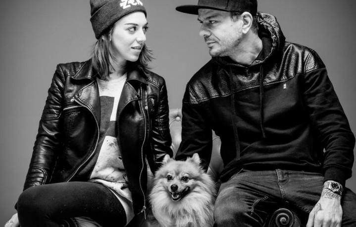 DOG FEVER, PHOTO PARTY, @LAFERRAMENTA, BOLOGNA, cani, gioielli, padroni, festa, foto, ritratti, gallery, maggio, 2015