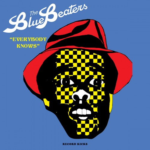 Everybody Knows - Bluebeaters