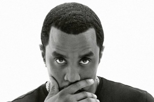 Sean Combs, aka Diddy. Foto: Facebook