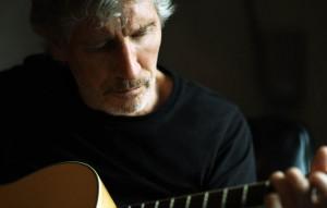 Roger Waters è in studio con il producer dei Radiohead per un nuovo LP