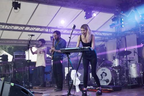 MI AMI Festival, Magnolia, Circolo Magnolia, giugno 2015, foto, live, gallery, concerto, Morgan, Wow, Rachele Bastreghi, Edda