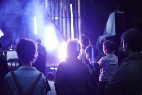 Terraforma 2015, Villa Arconati, Terraforma Festival, Experimental and Sustainable Music Festival, foto, Giovanni Battista Righetti, gallery