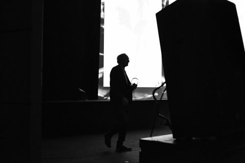 Franco Battiato, concerto, live, Teatro dal Verme, Milano, giugno 2015, foto, gallery, Giovanni Battista Righetti