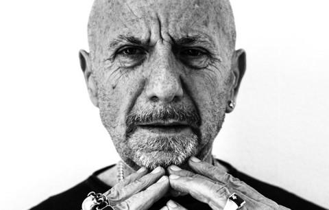 "Guido Elmi, da Vasco a ""It's a Beautiful Life"". Ascolta l'esordio da solista | Rolling Stone Italia - Guido-Elmi-US-480x306"