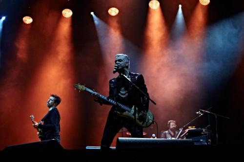 Brianza Rock Festival 2015, Rock, Brianza, Eugenio Finardi, Morgan, Bluvertigo, live, concerto, foto, photo, gallery, Angelo Becci