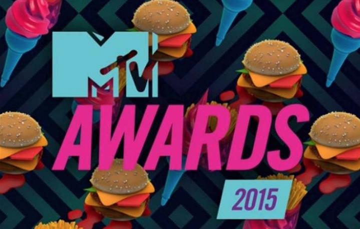 Mtv Awards 2015, domenica a Firenze