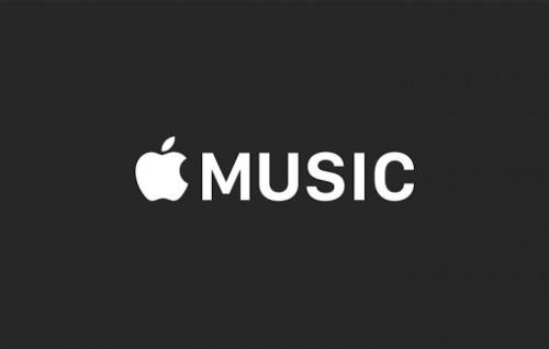 Apple Music, da oggi sui tuoi device