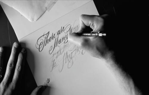 """""""This Way is My Way"""", un video di MINI Clubman diretto da André Saraiva con Scott Campbell"""