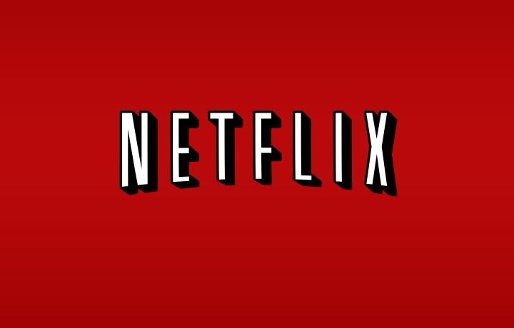 Da quest'autunno anche gli italiani potranno abbonarsi a Netflix