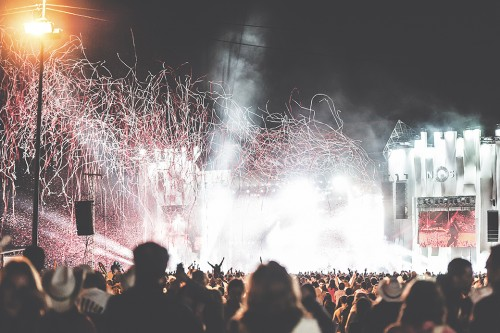 Nos Alive 2015, Portogallo, Lisbona, Alt-j, Azealia Banks, Muse, Ben Harper, The Wombats, Django Django, Metronomy, Mumford and Sons, The Jesus and Mary Chain, The Prodigy, Counting Crows, Sam Smith, foto, gallery, live, concerto, festival