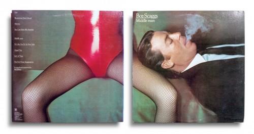 Total Records, mostra fotografica, vinili, cover dischi, fotografia, man ray, guy burdin, Les Rencontres d'Arles, Arles, mostra, esposizione