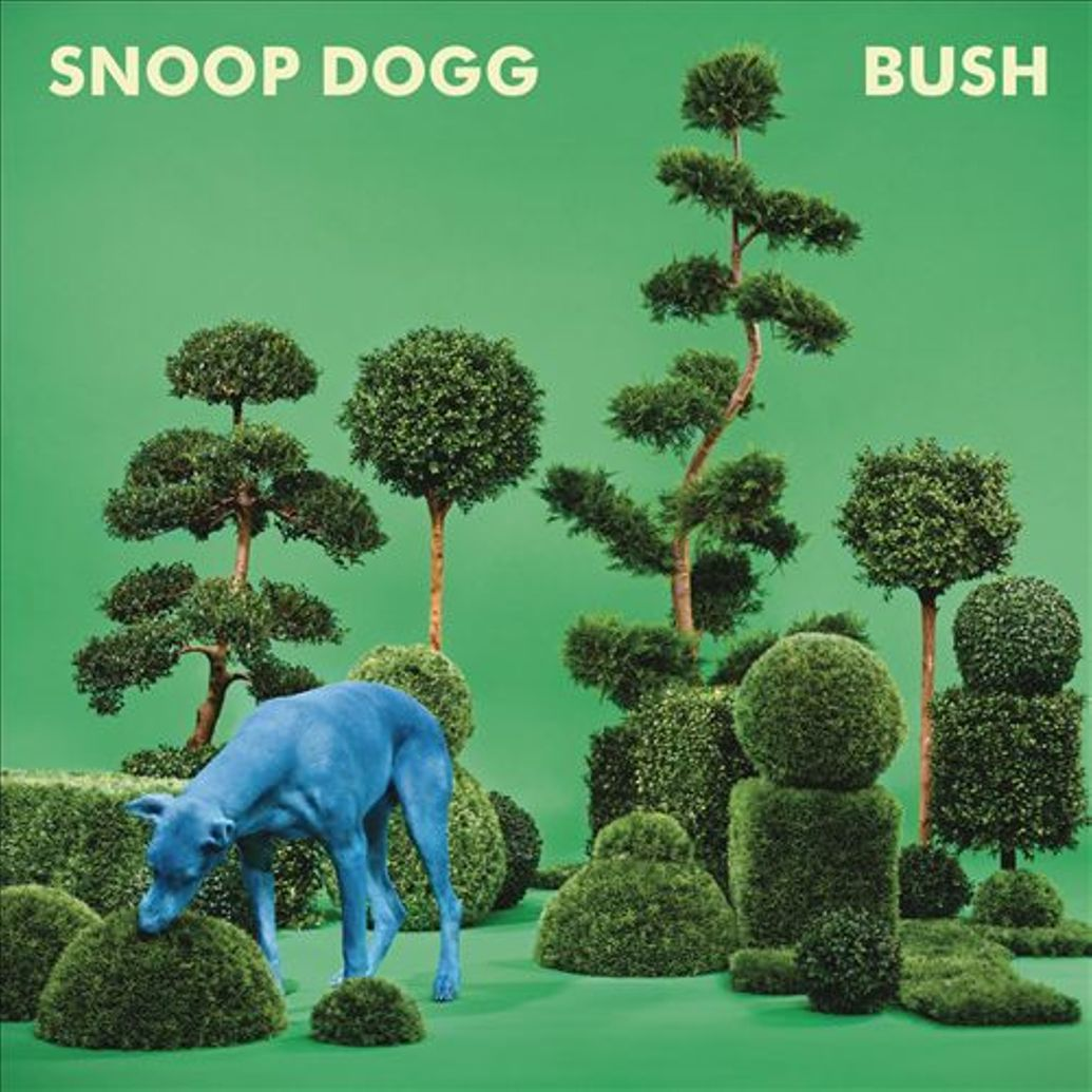 Bush - Snoop Dogg