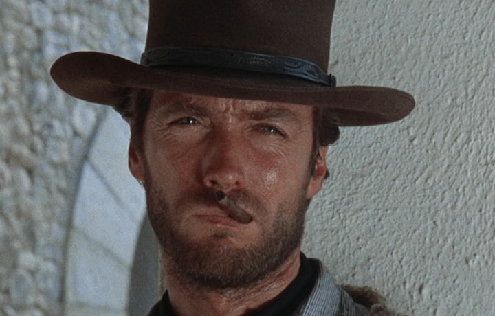 """Mica solo """"Per un Pugno di Dollari"""". Il western non si è mai fermato"""