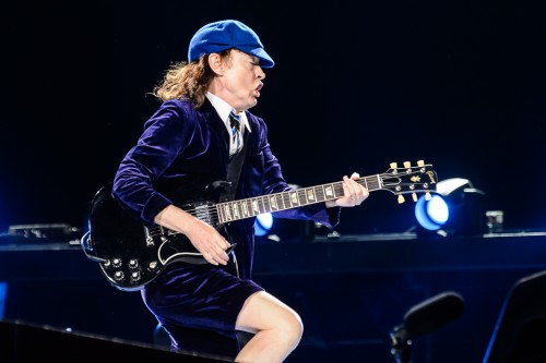 acdcday, ac/dc, angus young, brian johnson, cliff williams, stevie young, chris slade, rock or bust, rock or bust world tour, Imola, 9 luglio 2015, live, concerto, foto, gallery, Michele Aldeghi