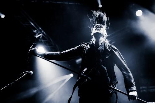 Backyard, Dokken, Heat, Molly Harchet, Motley, Rock Goddes, Sweden Rock Festival 2015, live, concerto, foto, gallery, Michele Aldeghi