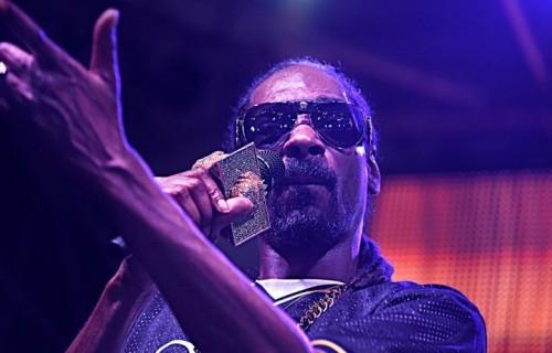Snoop Dogg, Bush, Napoli, Arenile, Arenile Reload, 27 luglio 2015, live, concerto, foto, gallery, Antonio Siringo,