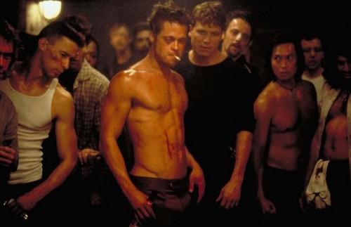 Chi vestirà i panni di Tyler Durden nella versione teatrale?