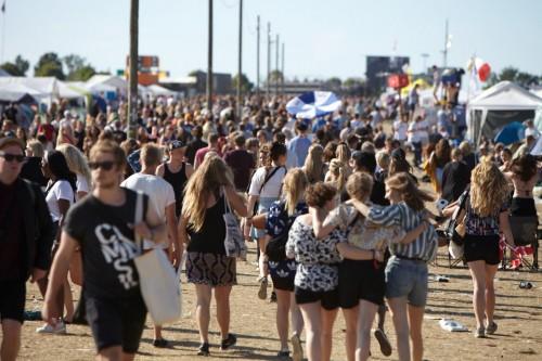 Roskilde 2015, Danimarca, festival, musica, live, concerti, birra, estate, luglio 2015, foto, gallery, Angelo Becci