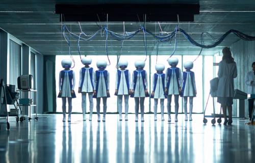 """""""Predestination"""" è il nuovo film dei fratelli Spierig al cinema dal 1° luglio"""
