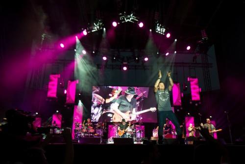 Santana, Arena di Verona, luglio 2015, live, concerto, foto, gallery, Denis Ulliana