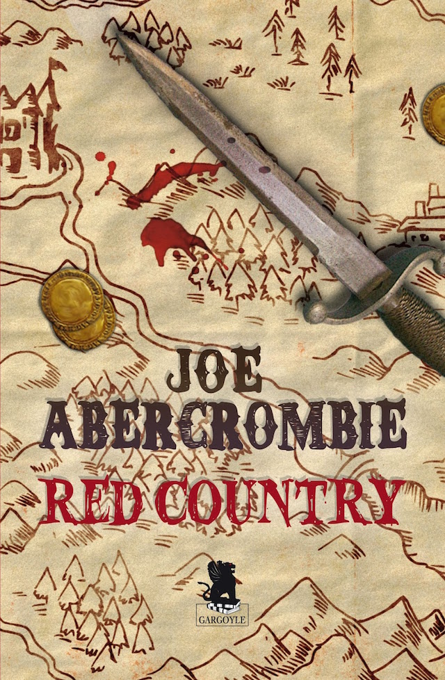 Web.Cover Red Country