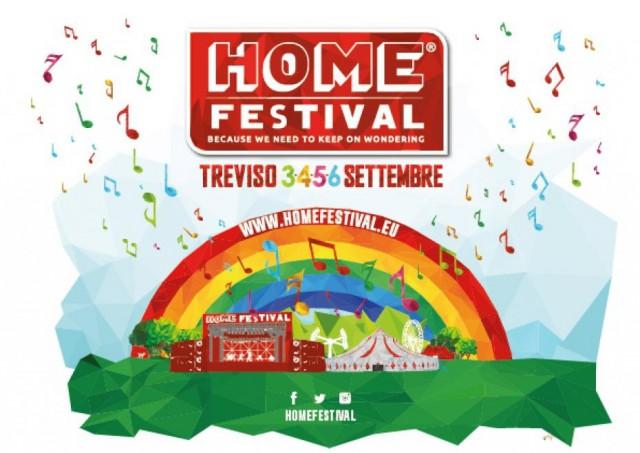 home2015