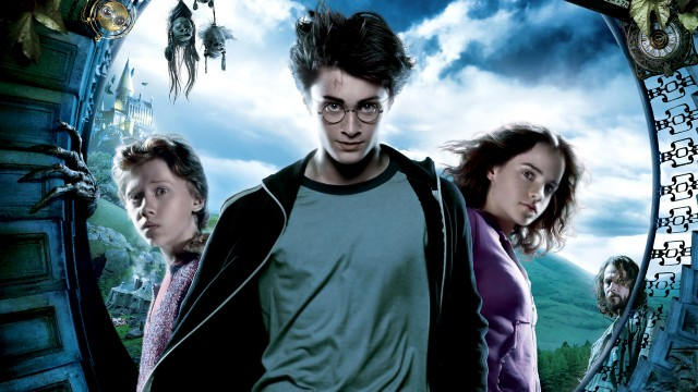 hp-and-the-prisoner-of-azkaban