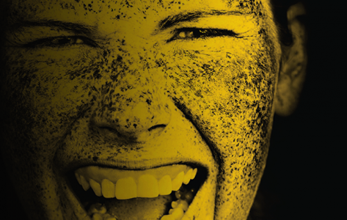 Il Festival del film Locarno si terrà dal 5 al 15 agosto 2015