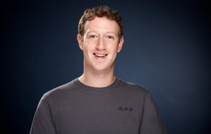 Niente nomi falsi. Mark Zuckerberg è sempre più rigido