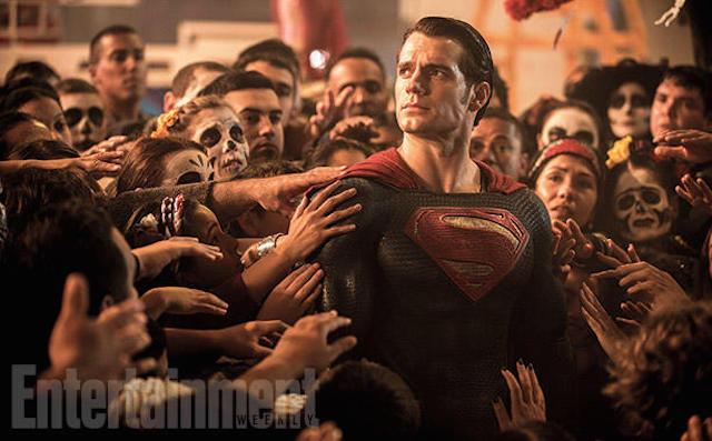 superman_nqveja