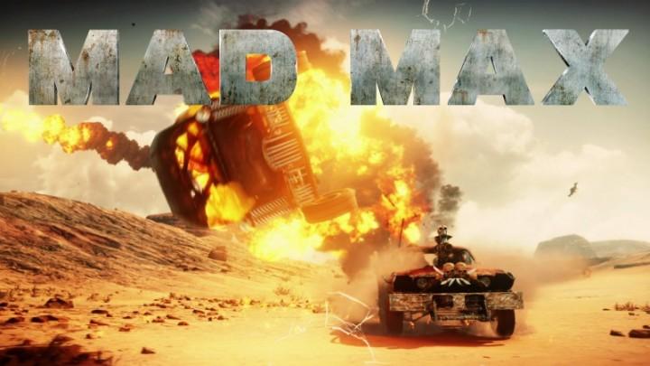 Una produzione Warner Bros. Interactive e Avalanche Studios
