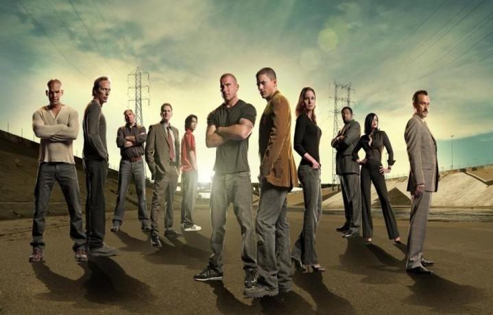 Prison Break tornerà con una stagione nel 2016,, la FOX ha confermato