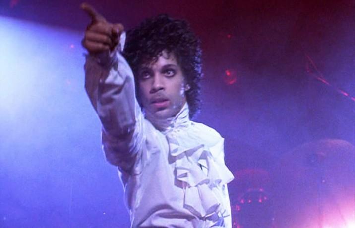 Prince morì il giorno prima di incontrare medico anti-dipendenze