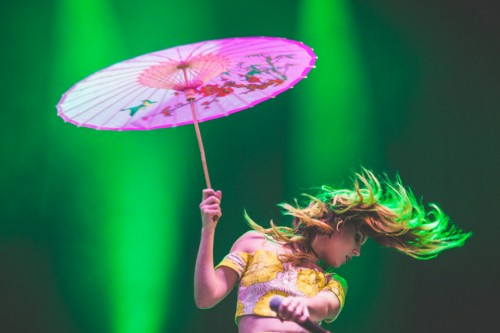 The Districts, Elle King, Drenge, Echosmith, Palma Violets, Parquet Courts, Panic! at The Disco, All Time Low, Bo Ningen, Peace, Rae Sremmurd, Run The Jewels, Flatbush Zombies, Mumford and Sons, Django Django,Reading Festival, Kimberley Ross, Reading Festival 2015, foto, live, gallery, stage, festival, music, musica, summer