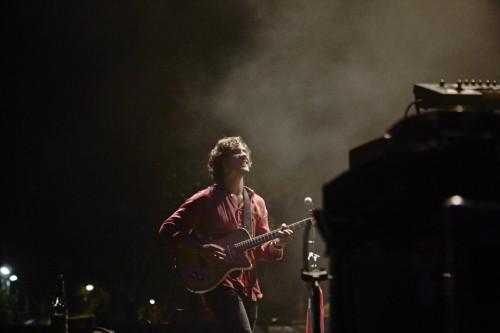 Jack Savoretti, Jack Jaselli, Max Elli, Estathé Market Sound 2015, Milano, live, concerto, foto, gallery, Giovanni Battista Righetti