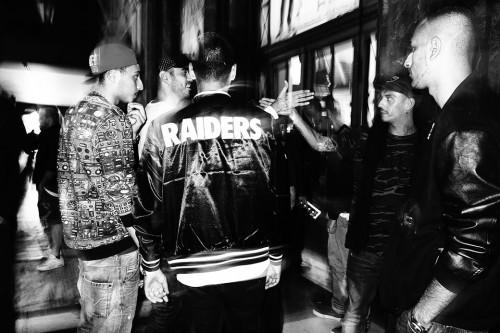 Straight Outta Compton, #straightouttacompton, film, Dr Dre, Ice Cube, Eazy-E, LA, foto, gallery, Rap, Ivan Grianti, Marracash, Ensi, Noyz Narcos, Baby K, Salmo, Ghemon, Nitro, Big Fish