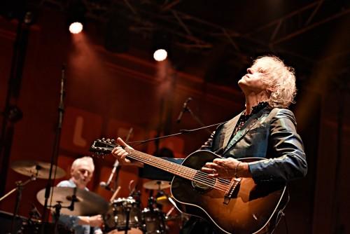 Bob Geldof, Live Aid, Caserta, Leuciana Festival 2015, live, concerto, foto, gallery, Antonio Siringo