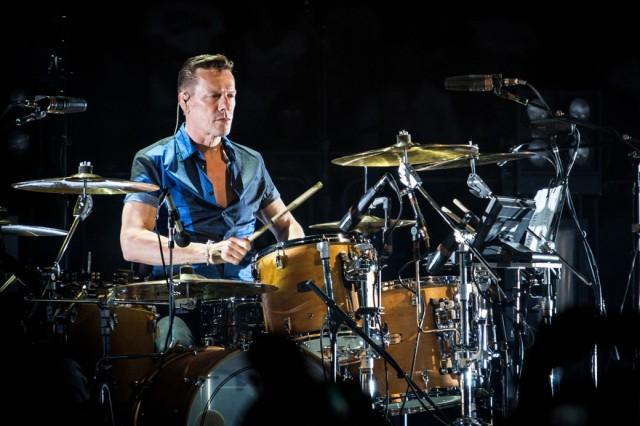 U2 Torino