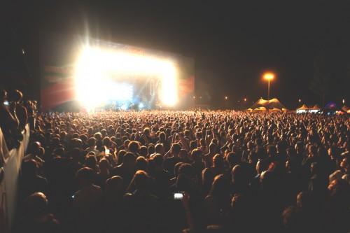 Home Festival, Treviso, Home Festival 2015, live, musica, concerto, foto, gallery, Giuseppe Craca, Interpol, Bologna Violenta, Airway, M+A, Jack Savoretti, Lo Stato Sociale, Franz Ferdinand Sparks, Aucan,