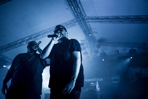 Run the Jewels, Magnolia, Milano, 2 settembre 2015, live, concerti, Killer Mike, El-P, foto, gallery, miserianera.com, Luca Benedet