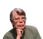 Stephen King: «Il Diavolo siamo noi»