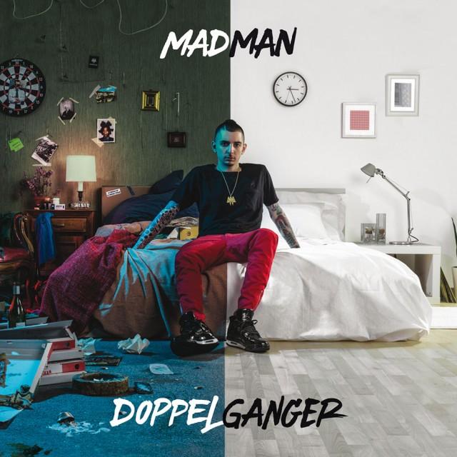 """""""Doppelganger"""" è uscito l'11 settembre"""