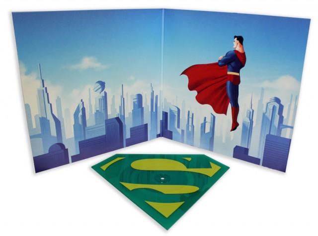 Superman costumi da bagno acquista a poco prezzo superman costumi