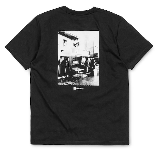 NTS_T-Shirt_Black_02-02