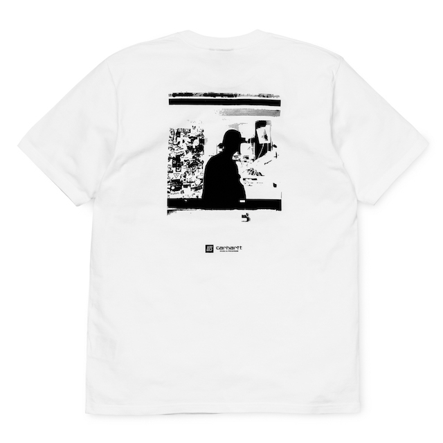 NTS_T-Shirt_White_01-02