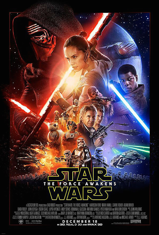 Star-Wars-Official-Poster
