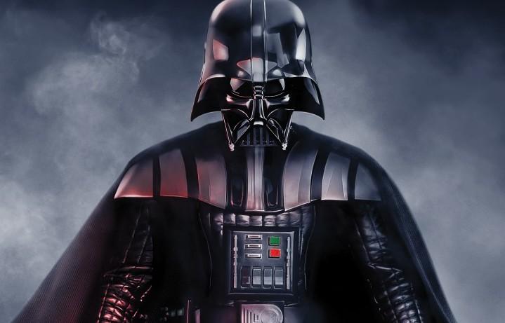 """Dal 15 Ottobre è in arrivo il cofanetto """"Star Wars: La Saga Completa"""" in una nuova veste grafica"""