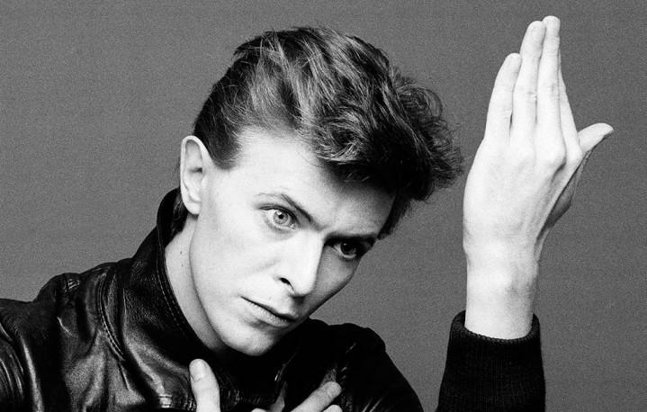 David Bowie si è spento dopo 18 mesi di battaglia contro il cancro