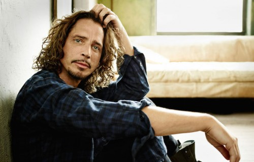 Chiarita la causa della morte di Chris Cornell: è suicidio