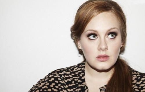 Adele - Foto Stampa